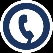 Dial-Tone Services Icon