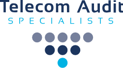 Telecom Audit Specialists